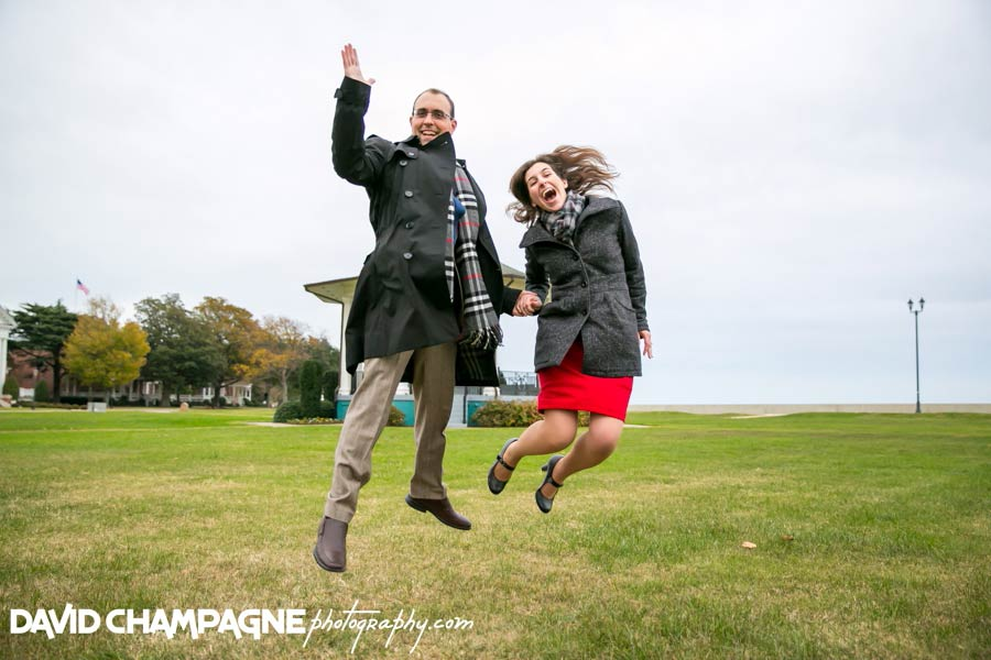 20141116-virginia-beach-engagement-photographers-david-champagne-photography-hampton-fort-monroe-engagement-photos-0009