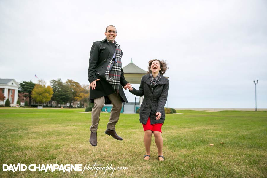 20141116-virginia-beach-engagement-photographers-david-champagne-photography-hampton-fort-monroe-engagement-photos-0010