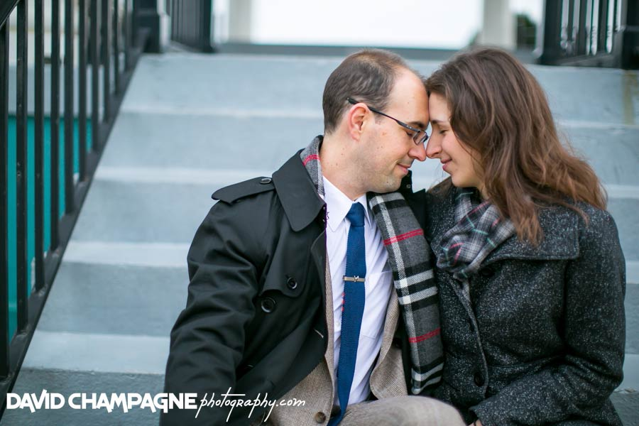 20141116-virginia-beach-engagement-photographers-david-champagne-photography-hampton-fort-monroe-engagement-photos-0013