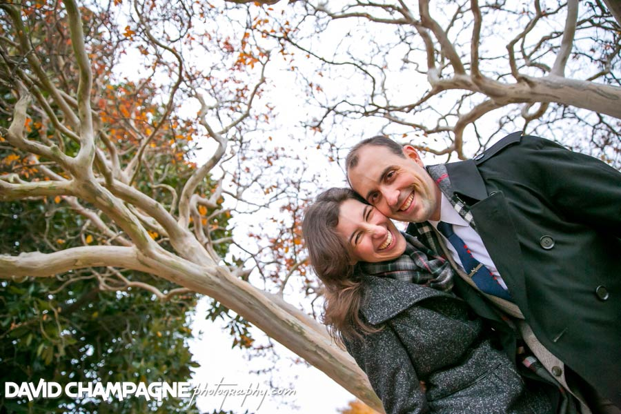 20141116-virginia-beach-engagement-photographers-david-champagne-photography-hampton-fort-monroe-engagement-photos-0014