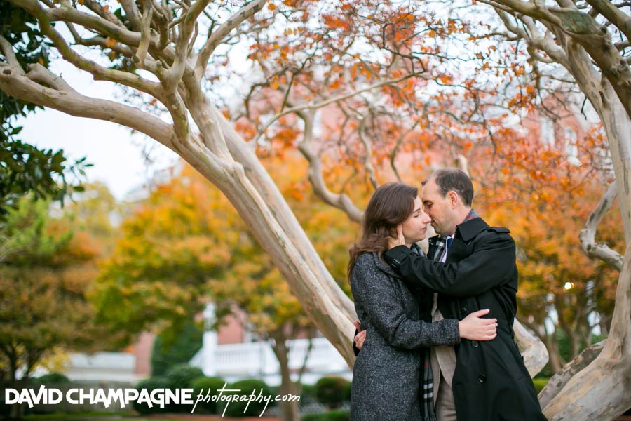20141116-virginia-beach-engagement-photographers-david-champagne-photography-hampton-fort-monroe-engagement-photos-0015