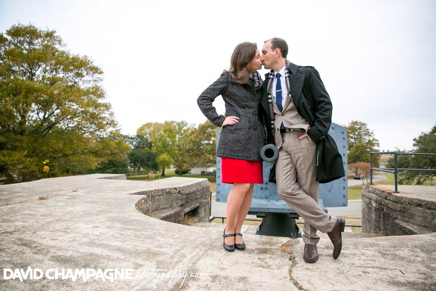 20141116-virginia-beach-engagement-photographers-david-champagne-photography-hampton-fort-monroe-engagement-photos-0016