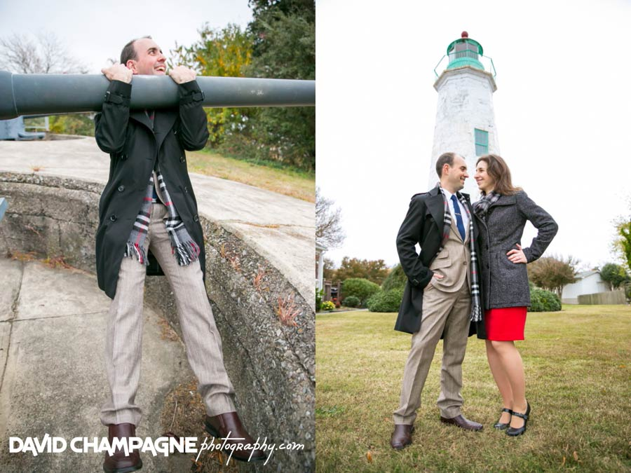 20141116-virginia-beach-engagement-photographers-david-champagne-photography-hampton-fort-monroe-engagement-photos-0017