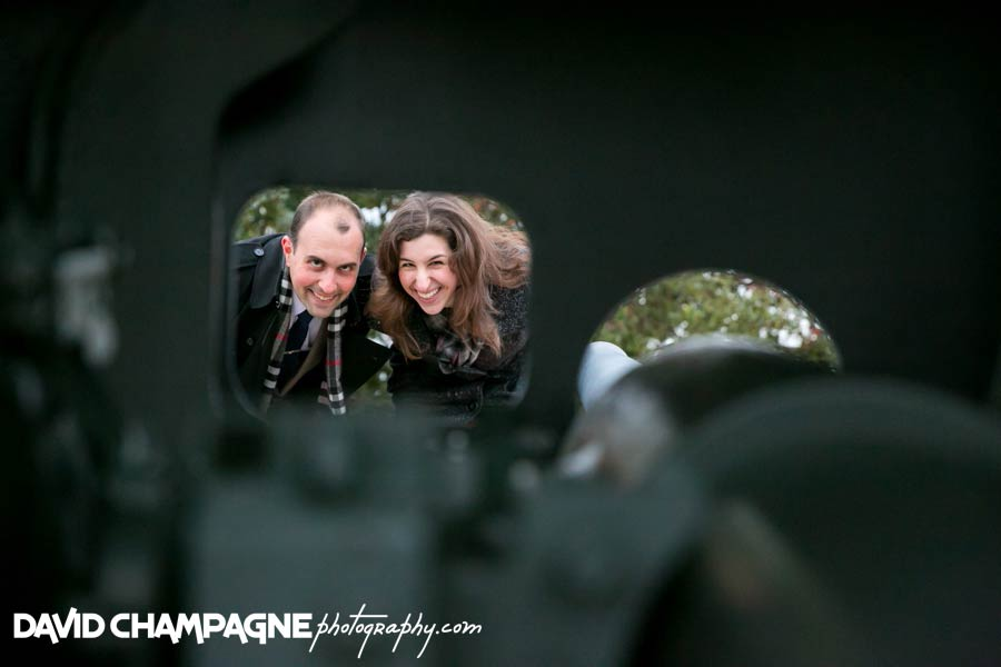 20141116-virginia-beach-engagement-photographers-david-champagne-photography-hampton-fort-monroe-engagement-photos-0018