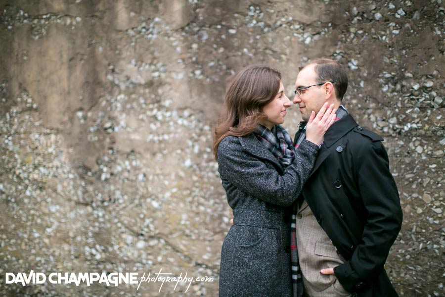 20141116-virginia-beach-engagement-photographers-david-champagne-photography-hampton-fort-monroe-engagement-photos-0021