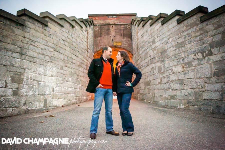 20141116-virginia-beach-engagement-photographers-david-champagne-photography-hampton-fort-monroe-engagement-photos-0022