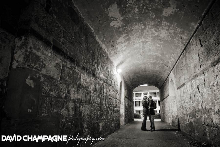 20141116-virginia-beach-engagement-photographers-david-champagne-photography-hampton-fort-monroe-engagement-photos-0023