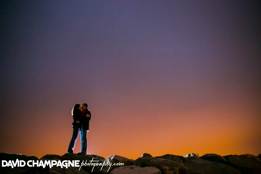 20141116-virginia-beach-engagement-photographers-david-champagne-photography-hampton-fort-monroe-engagement-photos-0024