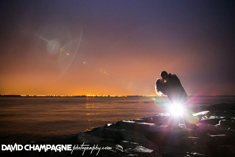 20141116-virginia-beach-engagement-photographers-david-champagne-photography-hampton-fort-monroe-engagement-photos-0025