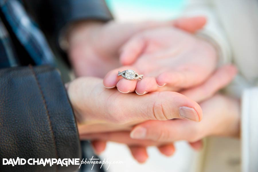 20141122-virginia-beach-engagement-photographers-david-champagne-photography-virginia-beach-town-center-0006