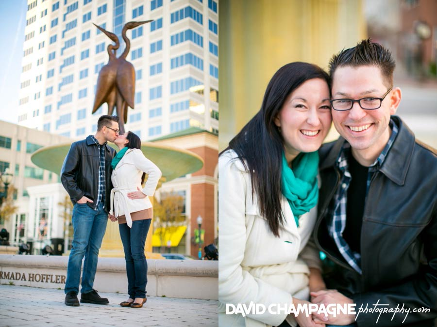 20141122-virginia-beach-engagement-photographers-david-champagne-photography-virginia-beach-town-center-0009