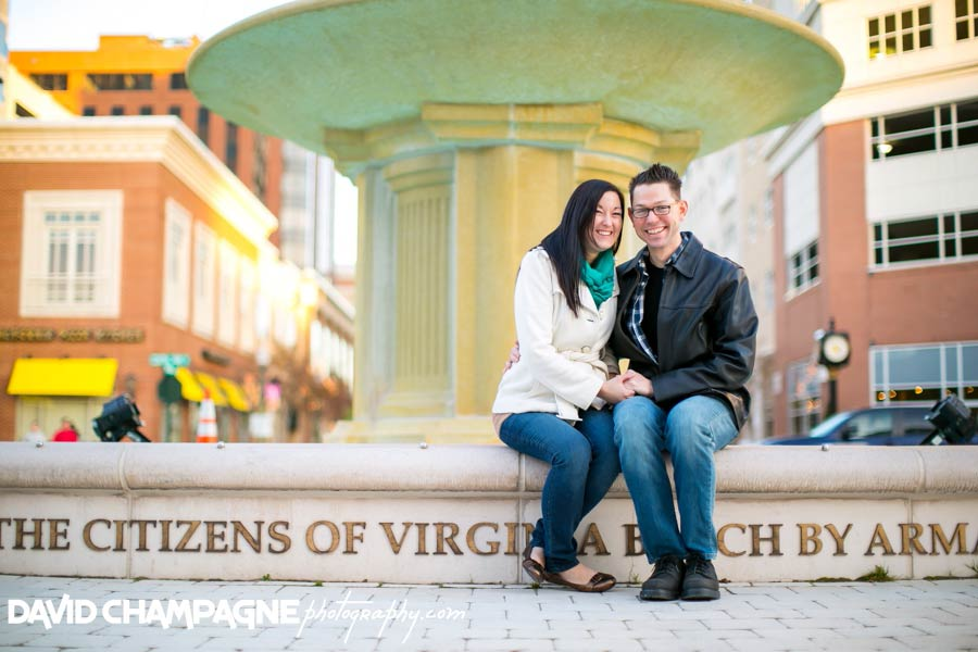 20141122-virginia-beach-engagement-photographers-david-champagne-photography-virginia-beach-town-center-0012