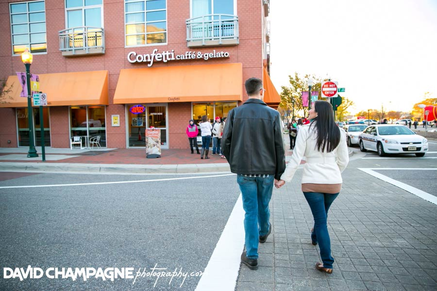 20141122-virginia-beach-engagement-photographers-david-champagne-photography-virginia-beach-town-center-0015