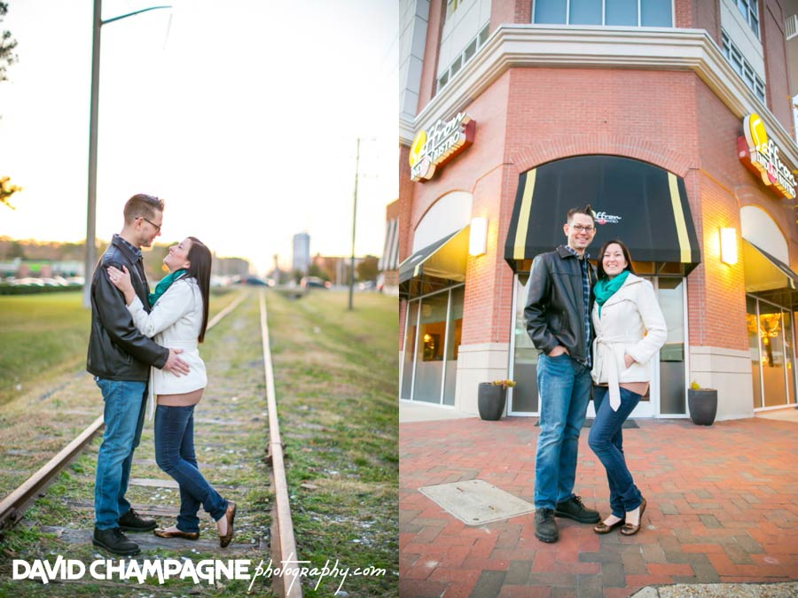 20141122-virginia-beach-engagement-photographers-david-champagne-photography-virginia-beach-town-center-0022