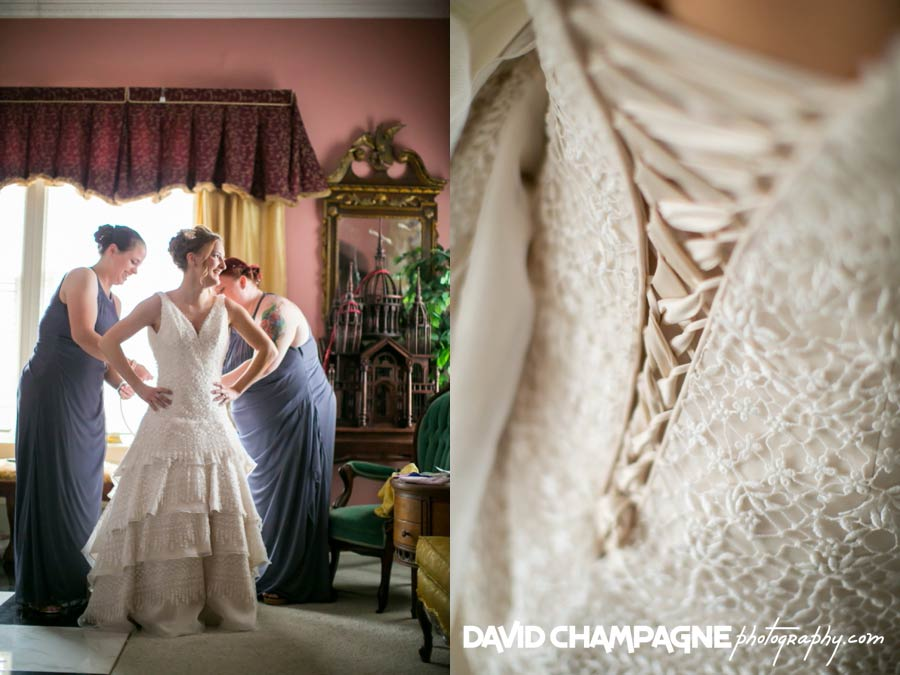 20141206-virginia-beach-wedding-photographers-david-champagne-photography-first-lady-of-suffolk-wedding-photos-0007