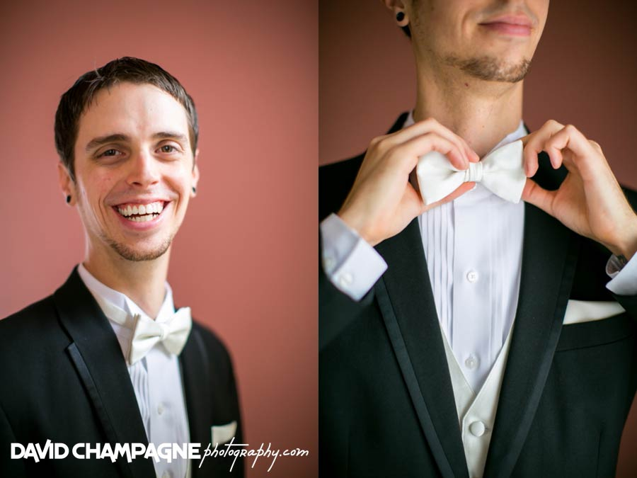 20141206-virginia-beach-wedding-photographers-david-champagne-photography-first-lady-of-suffolk-wedding-photos-0019