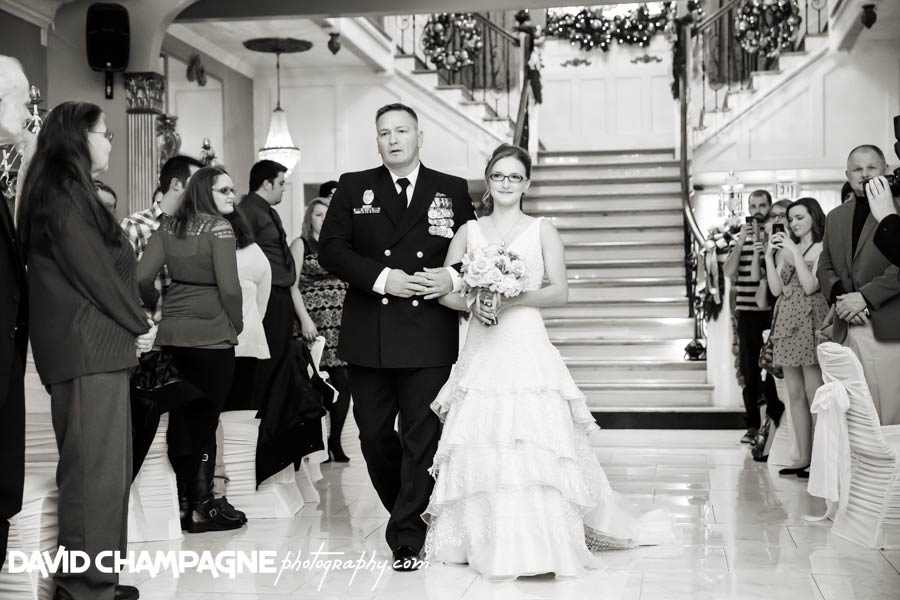 20141206-virginia-beach-wedding-photographers-david-champagne-photography-first-lady-of-suffolk-wedding-photos-0031