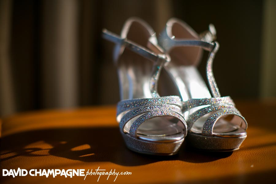 20150117-virginia-beach-wedding-photographers-david-champagne-photography-yacht-club-at-marina-shores-weddings-0003