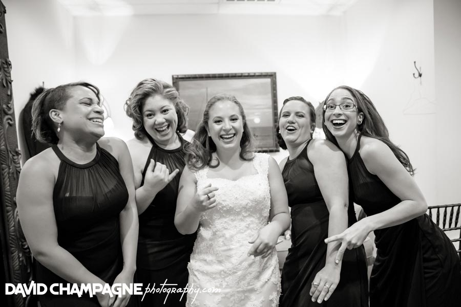 20150117-virginia-beach-wedding-photographers-david-champagne-photography-yacht-club-at-marina-shores-weddings-0011