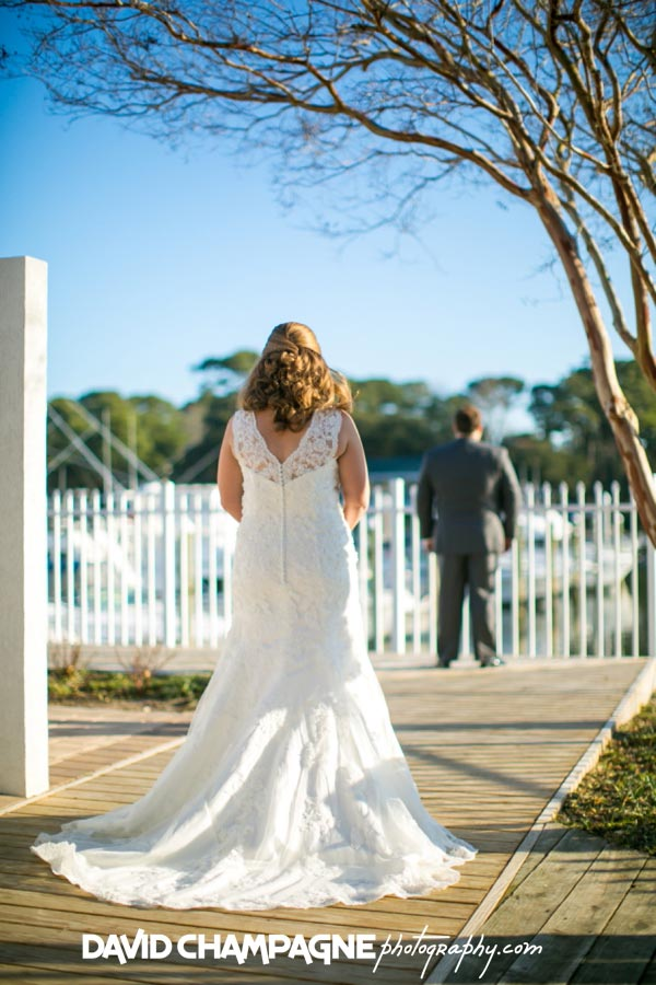 20150117-virginia-beach-wedding-photographers-david-champagne-photography-yacht-club-at-marina-shores-weddings-0014