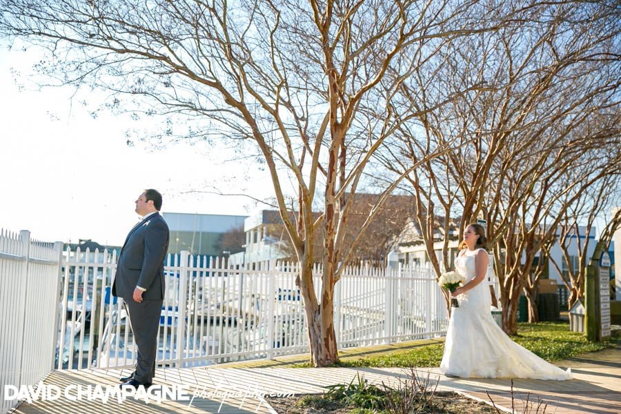 20150117-virginia-beach-wedding-photographers-david-champagne-photography-yacht-club-at-marina-shores-weddings-0015
