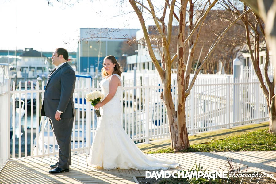 20150117-virginia-beach-wedding-photographers-david-champagne-photography-yacht-club-at-marina-shores-weddings-0016