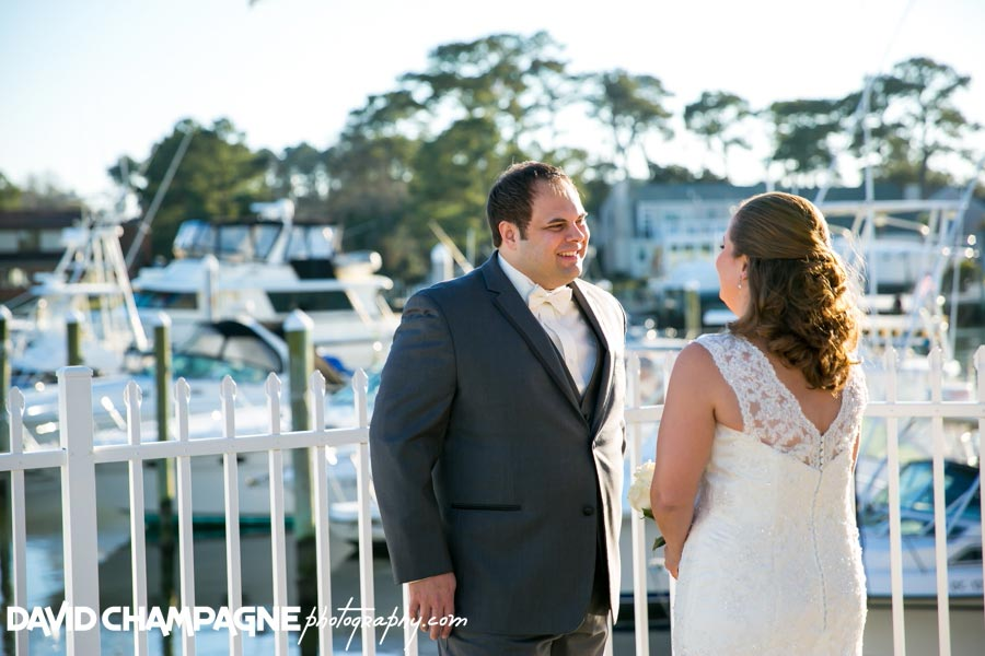 20150117-virginia-beach-wedding-photographers-david-champagne-photography-yacht-club-at-marina-shores-weddings-0017