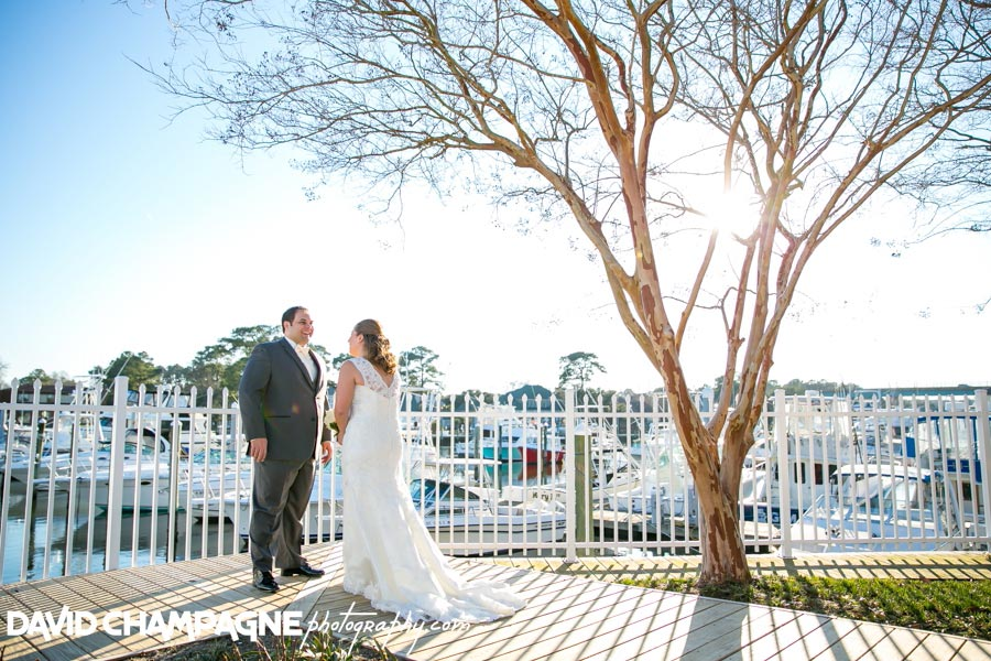 20150117-virginia-beach-wedding-photographers-david-champagne-photography-yacht-club-at-marina-shores-weddings-0019