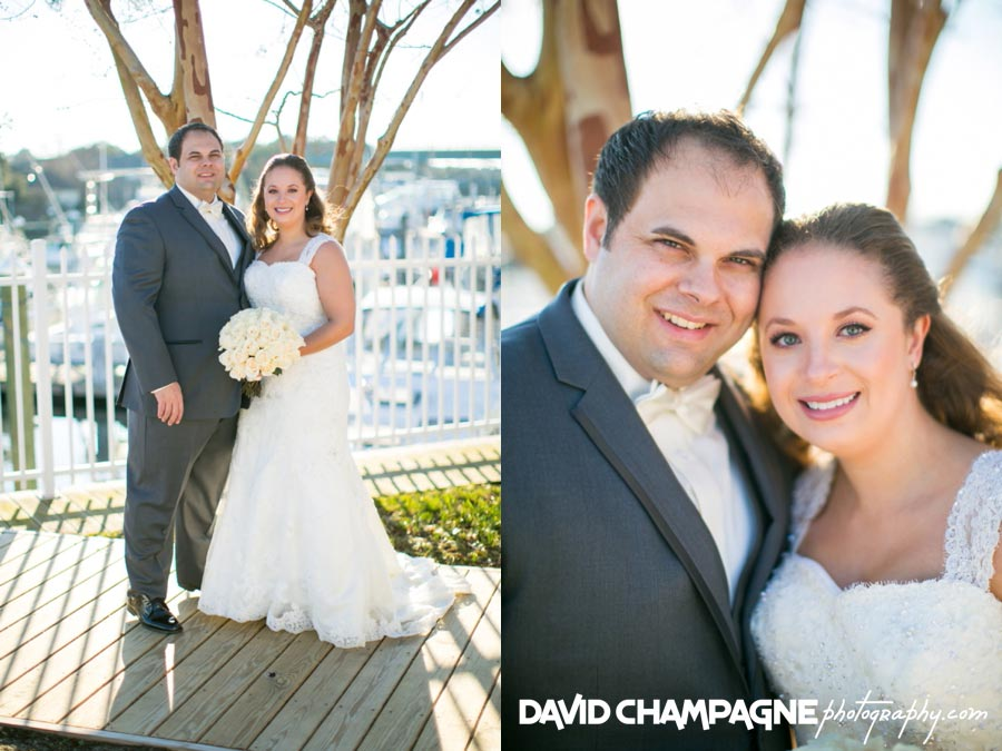 20150117-virginia-beach-wedding-photographers-david-champagne-photography-yacht-club-at-marina-shores-weddings-0020