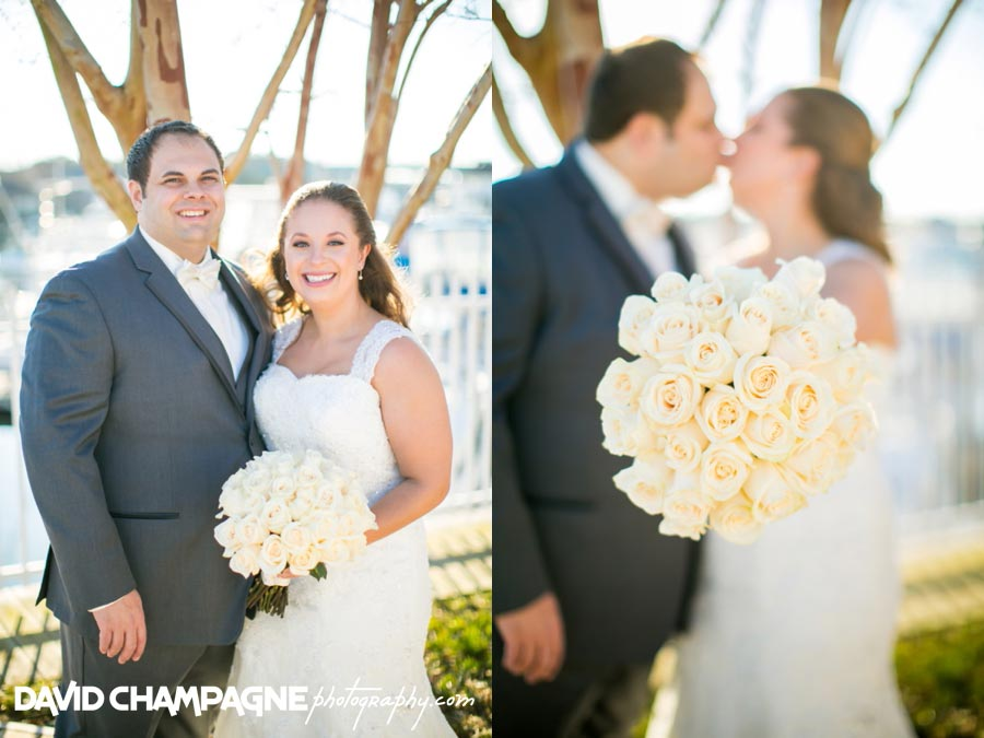 20150117-virginia-beach-wedding-photographers-david-champagne-photography-yacht-club-at-marina-shores-weddings-0021