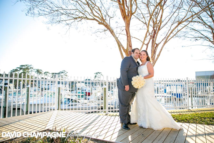 20150117-virginia-beach-wedding-photographers-david-champagne-photography-yacht-club-at-marina-shores-weddings-0023
