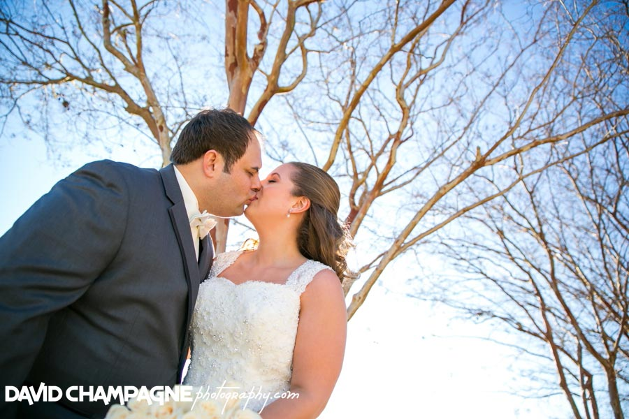 20150117-virginia-beach-wedding-photographers-david-champagne-photography-yacht-club-at-marina-shores-weddings-0024