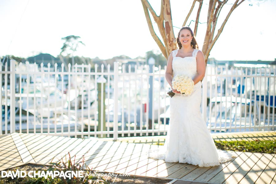 20150117-virginia-beach-wedding-photographers-david-champagne-photography-yacht-club-at-marina-shores-weddings-0025