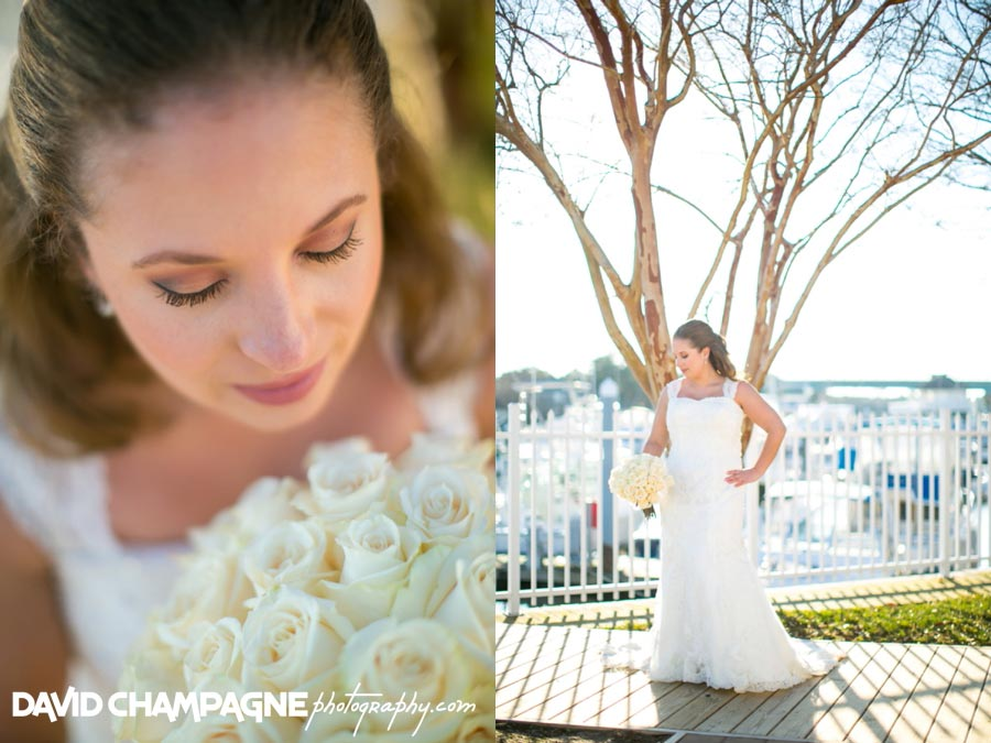 20150117-virginia-beach-wedding-photographers-david-champagne-photography-yacht-club-at-marina-shores-weddings-0026