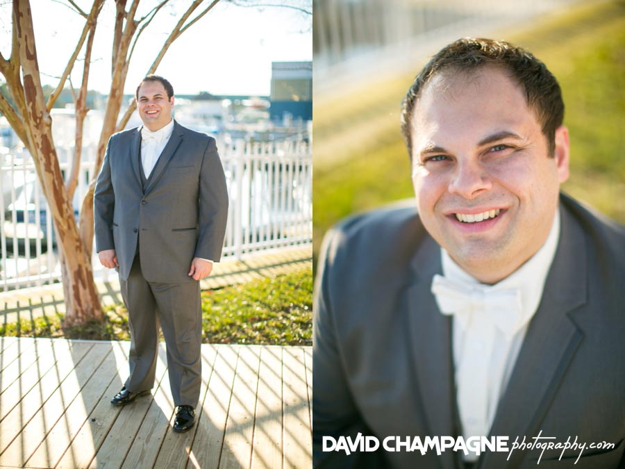 20150117-virginia-beach-wedding-photographers-david-champagne-photography-yacht-club-at-marina-shores-weddings-0027
