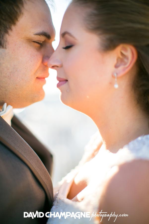 20150117-virginia-beach-wedding-photographers-david-champagne-photography-yacht-club-at-marina-shores-weddings-0028