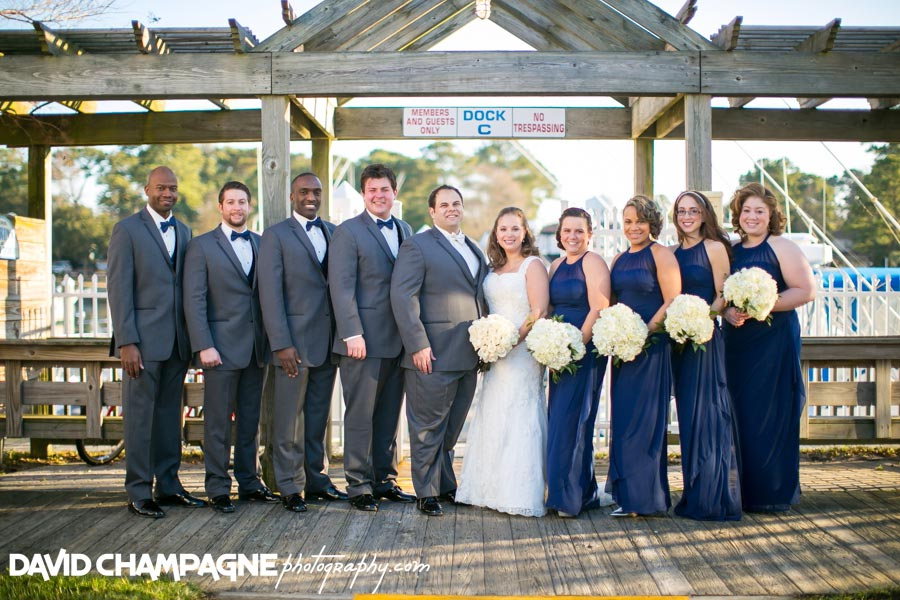 20150117-virginia-beach-wedding-photographers-david-champagne-photography-yacht-club-at-marina-shores-weddings-0029