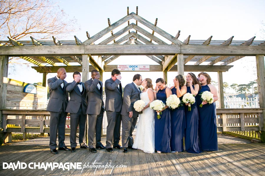 20150117-virginia-beach-wedding-photographers-david-champagne-photography-yacht-club-at-marina-shores-weddings-0030