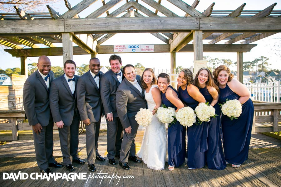 20150117-virginia-beach-wedding-photographers-david-champagne-photography-yacht-club-at-marina-shores-weddings-0031