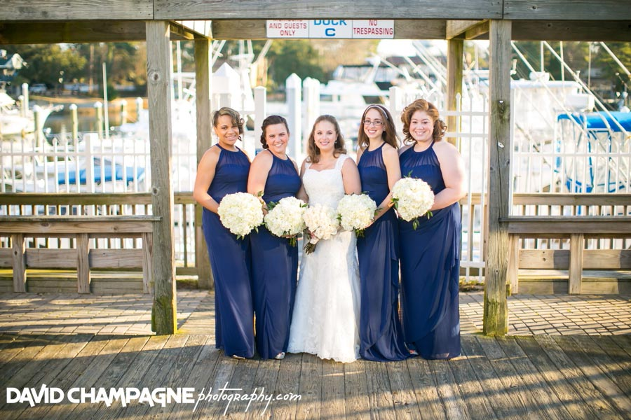 20150117-virginia-beach-wedding-photographers-david-champagne-photography-yacht-club-at-marina-shores-weddings-0032