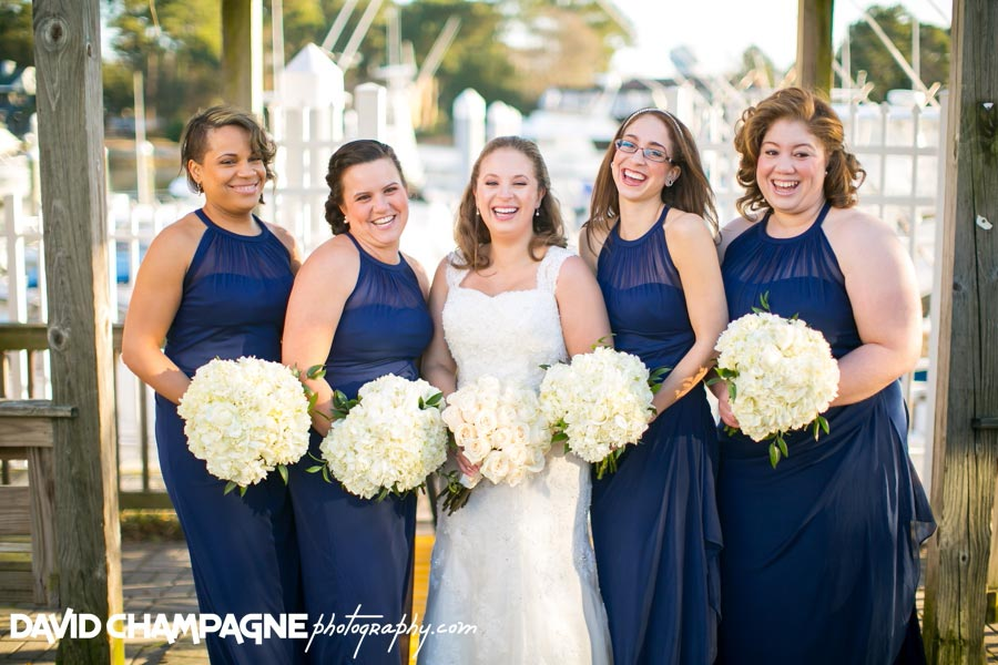 20150117-virginia-beach-wedding-photographers-david-champagne-photography-yacht-club-at-marina-shores-weddings-0033