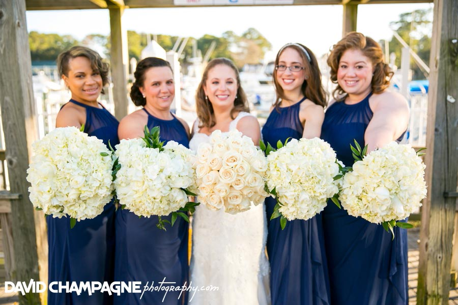 20150117-virginia-beach-wedding-photographers-david-champagne-photography-yacht-club-at-marina-shores-weddings-0034