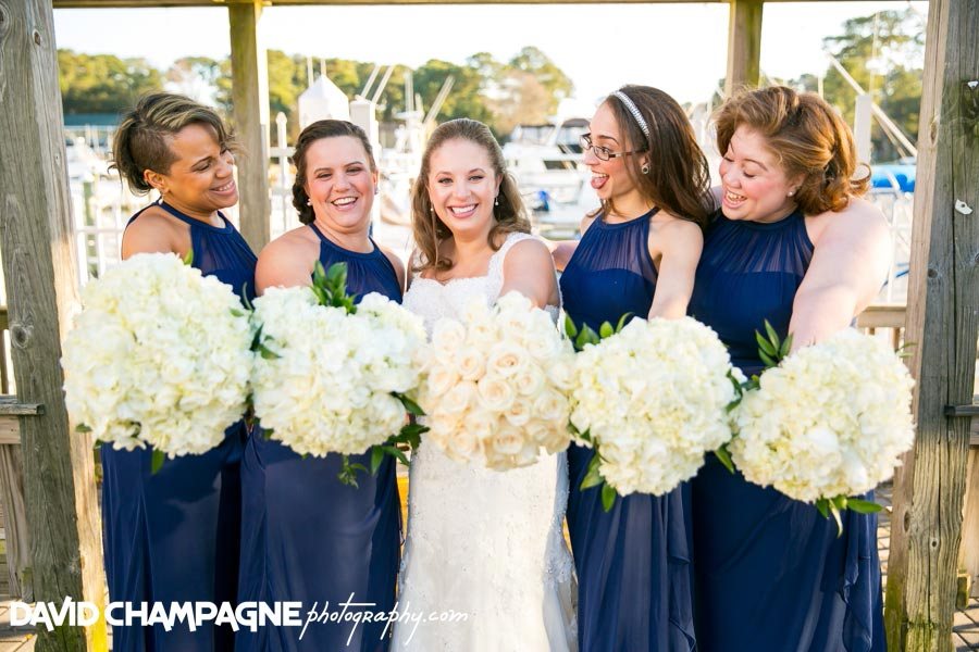 20150117-virginia-beach-wedding-photographers-david-champagne-photography-yacht-club-at-marina-shores-weddings-0035