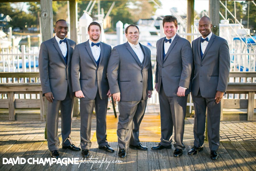 20150117-virginia-beach-wedding-photographers-david-champagne-photography-yacht-club-at-marina-shores-weddings-0037