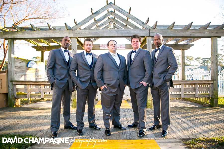 20150117-virginia-beach-wedding-photographers-david-champagne-photography-yacht-club-at-marina-shores-weddings-0038