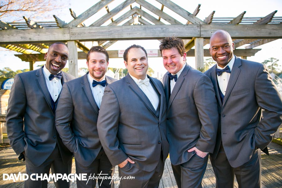 20150117-virginia-beach-wedding-photographers-david-champagne-photography-yacht-club-at-marina-shores-weddings-0039