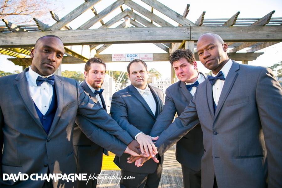 20150117-virginia-beach-wedding-photographers-david-champagne-photography-yacht-club-at-marina-shores-weddings-0040