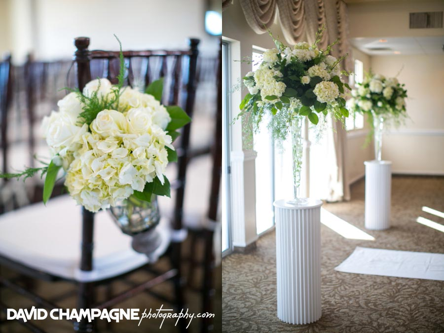 20150117-virginia-beach-wedding-photographers-david-champagne-photography-yacht-club-at-marina-shores-weddings-0043