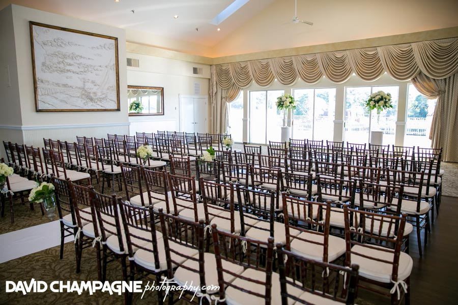 20150117-virginia-beach-wedding-photographers-david-champagne-photography-yacht-club-at-marina-shores-weddings-0044