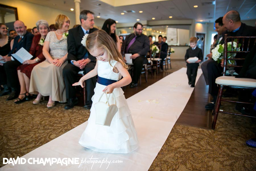 20150117-virginia-beach-wedding-photographers-david-champagne-photography-yacht-club-at-marina-shores-weddings-0045